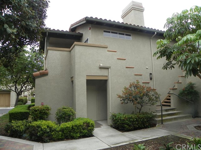 Condominium for Rent at 155 Via Contento St Rancho Santa Margarita, California 92688 United States