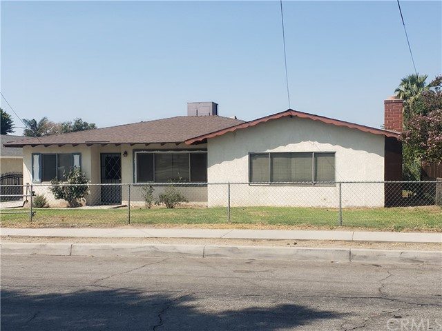 Photo of 9780 Oleander Avenue, Fontana, CA 92335