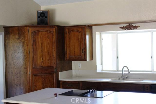 43218 Sandia Creek Dr, Temecula, CA 92590 Photo 1