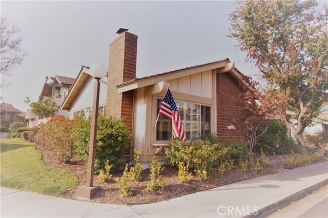 3610 Sea Breeze, Santa Ana, CA, 92704