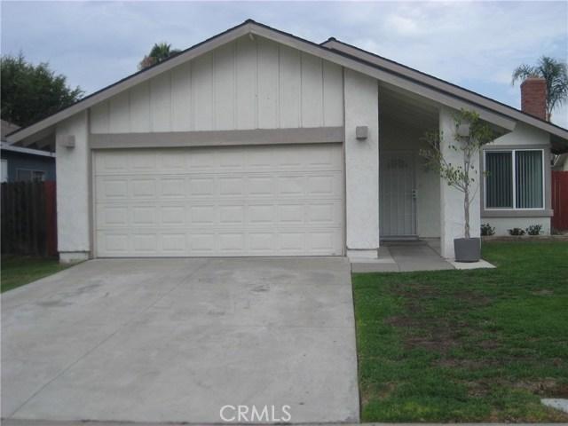 14901 Burnham Circle, Irvine CA: http://media.crmls.org/medias/3f218f05-6a60-4be2-bdae-53189e0893ff.jpg