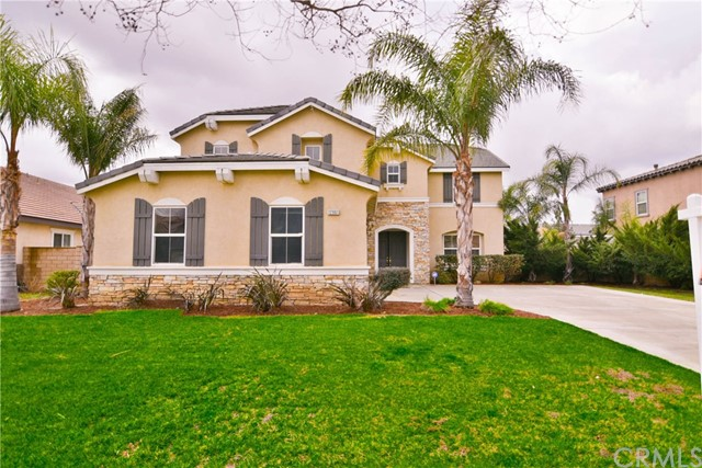 , CA  is listed for sale as MLS Listing CV18127218