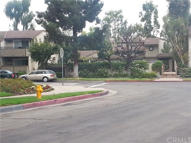 2853 Jackson Avenue C, Anaheim, California, 92806