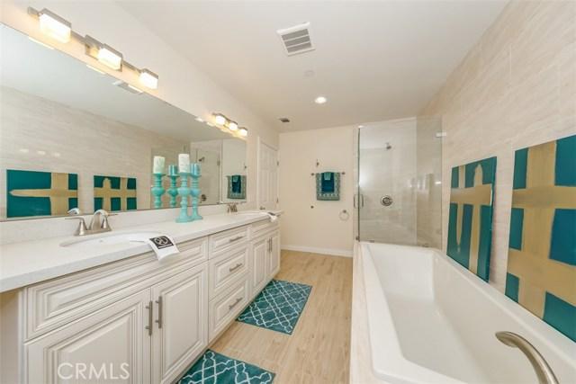 8831 E Fairview Avenue San Gabriel, CA 91775 - MLS #: AR18145182