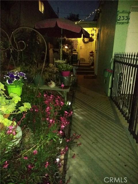 233 E 51st St, Long Beach, CA 90805 Photo 6