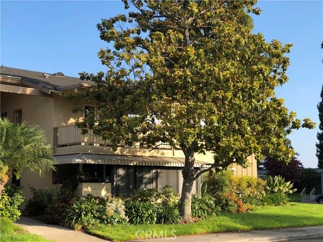 1  Via Castilla 92637 - One of Laguna Woods Homes for Sale