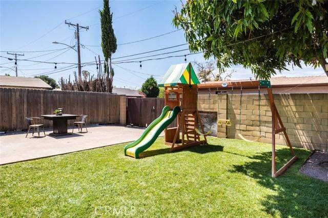 625 S Helena St, Anaheim, CA 92805 Photo 24