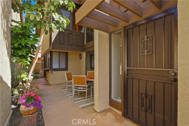 4851 Park Terrace Dr, Long Beach, CA 90804 Photo 1
