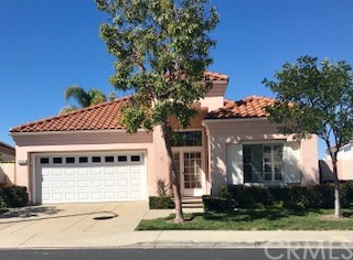 , CA  is listed for sale as MLS Listing OC18052861