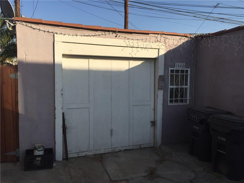 1442 Gardenia Av, Long Beach, CA 90813 Photo 3