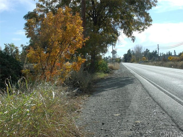 0 Highway 99, Orland CA: http://media.crmls.org/medias/3f2bd17c-9e64-4e99-80e8-c6475462eb44.jpg