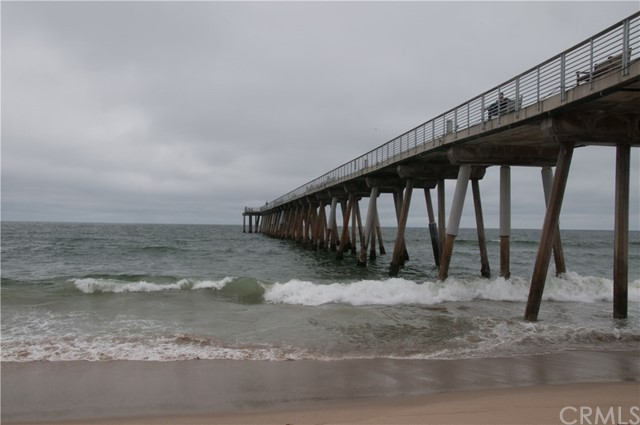 546 Monterey Blvd, Hermosa Beach, CA 90254 photo 12