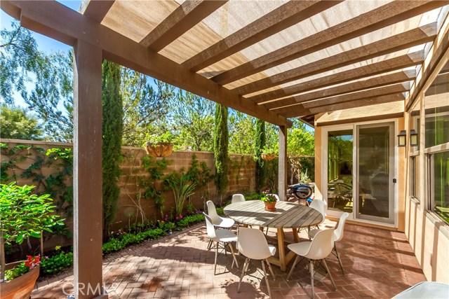20 Oakfield, Irvine, CA 92620 Photo 1