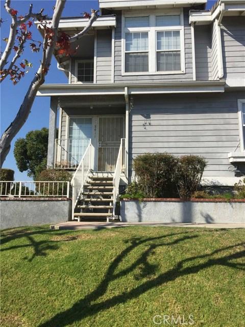 5411 Camp Street Cypress, CA 90630 - MLS #: RS17204848