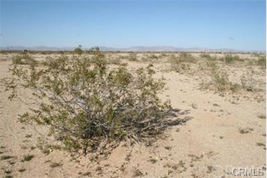 Additional photo for property listing at 0 Unknown Needles, California United States