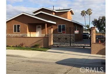 1728 2nd Street, Santa Ana, CA, 92703