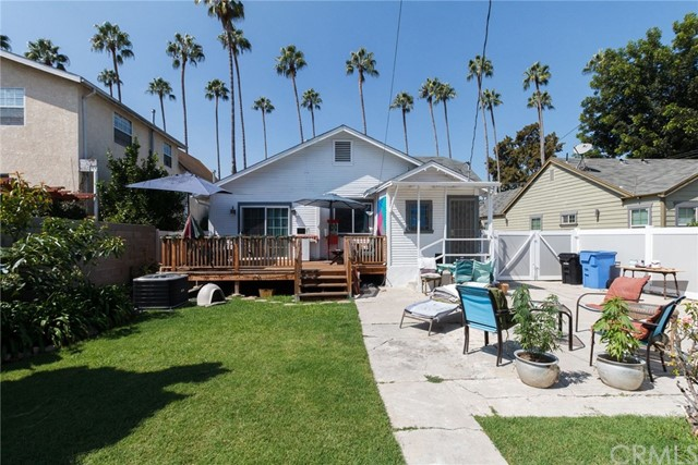 4810 6th Avenue, Los Angeles CA: http://media.crmls.org/medias/3f318507-8c08-4f49-b97e-689b39270b54.jpg
