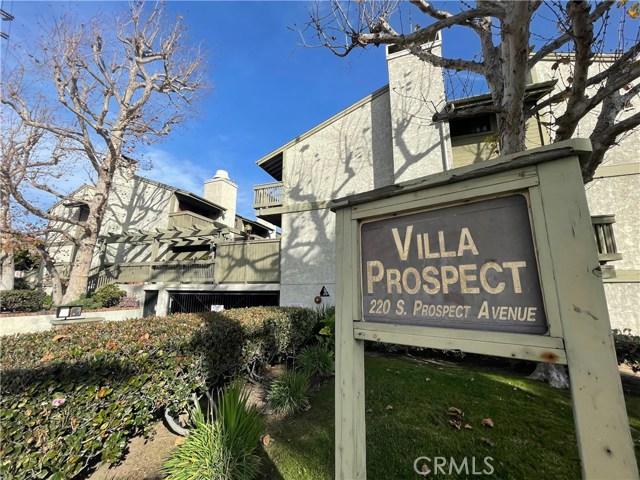 220 S Prospect Ave 4, Redondo Beach, CA 90277