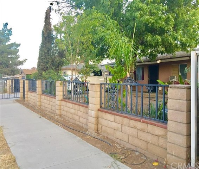 169 Perou Street, Perris, CA 92570