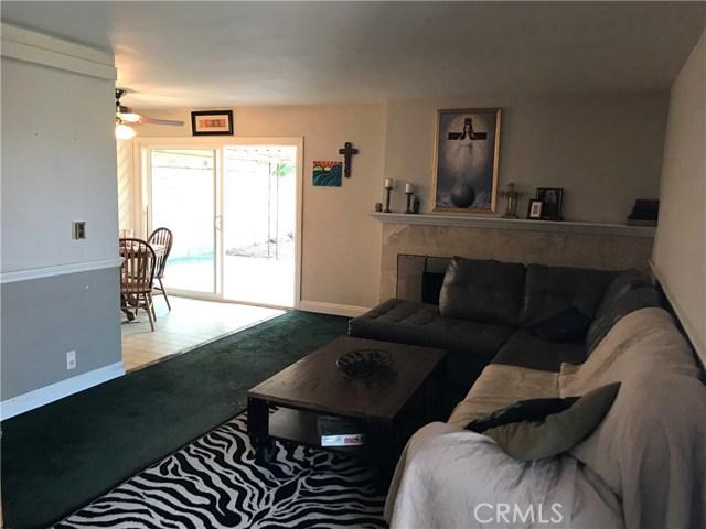 6512 San Hernando Way Buena Park, CA 90620 - MLS #: PW17208962