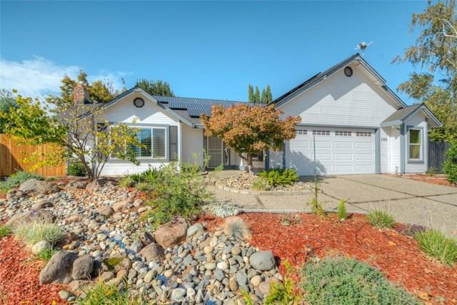 1192 Willow Creek Drive, Yuba City, CA 95991