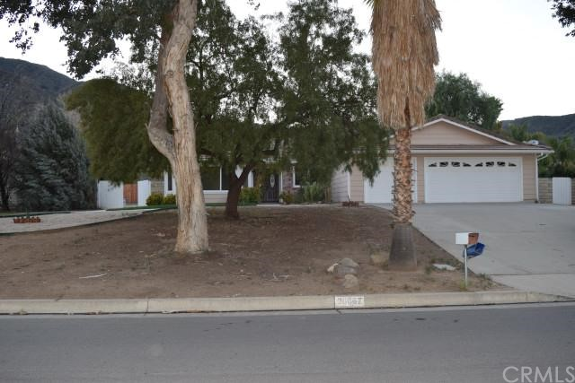 Photo of 30667  Brookstone Lane, Lake Elsinore Temecula Wine Country real estate for sale