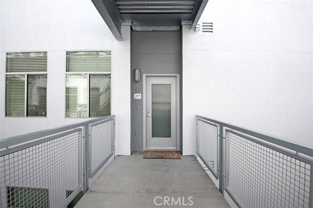 435 W Center Street Promenade, Anaheim, CA 92805 Photo 1
