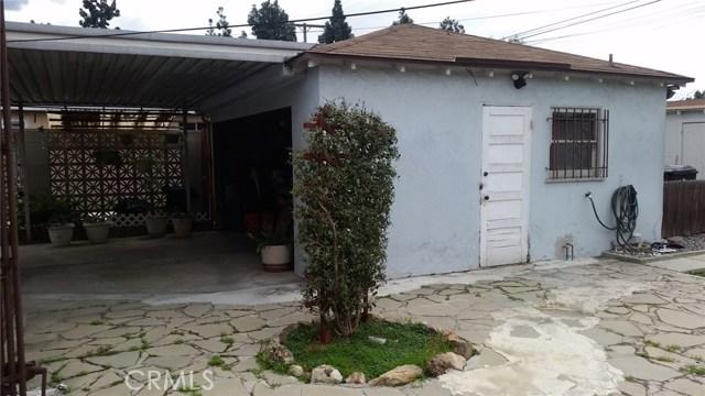 6745 Gardenia Av, Long Beach, CA 90805 Photo 26