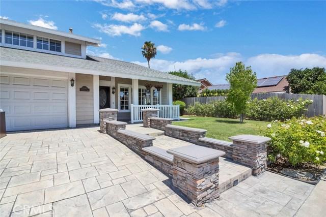 25911 Evergreen Road, Laguna Hills, CA 92653
