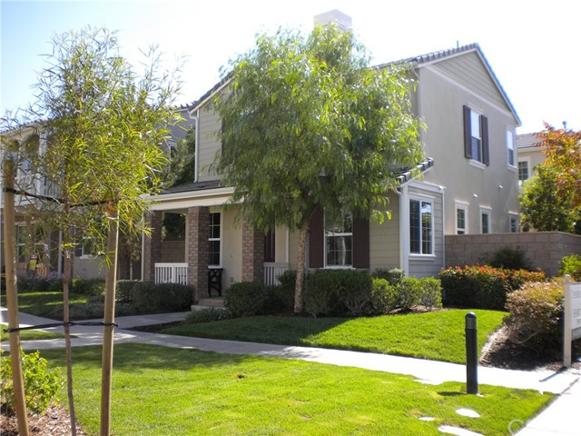 45858 Daviana Wy, Temecula, CA 92592 Photo