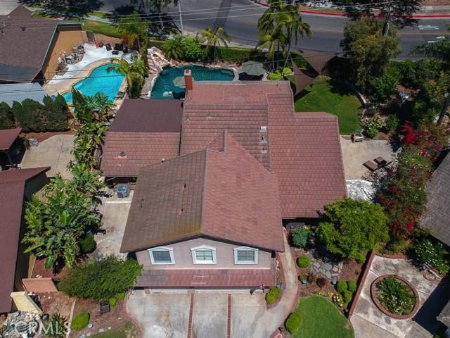 222 S Barbara Wy, Anaheim, CA 92806 Photo 53