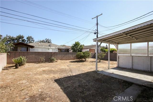 1222 W 187th W Street, Gardena CA: http://media.crmls.org/medias/3f38ae8c-ec7a-455c-a408-7124b9d9ea71.jpg