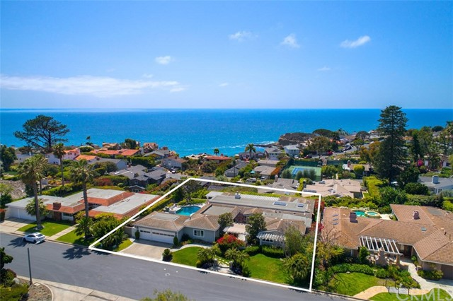 203 Monarch Bay, Dana Point, CA 92629