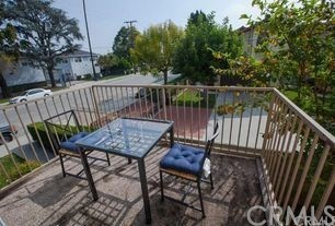 11908 Deana Street Unit 6 El Monte, CA 91732 - MLS #: SW18078857