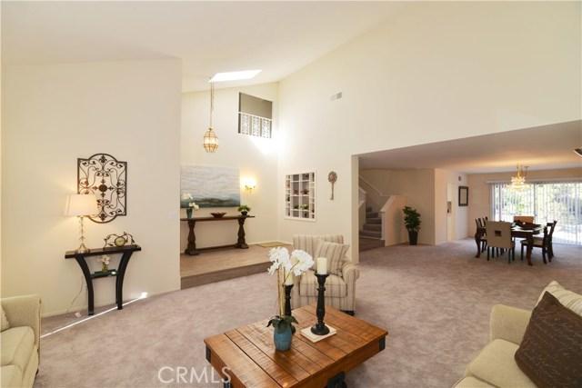 Single Family Home for Sale at 821 Kirkwood Lane La Habra, California 90631 United States