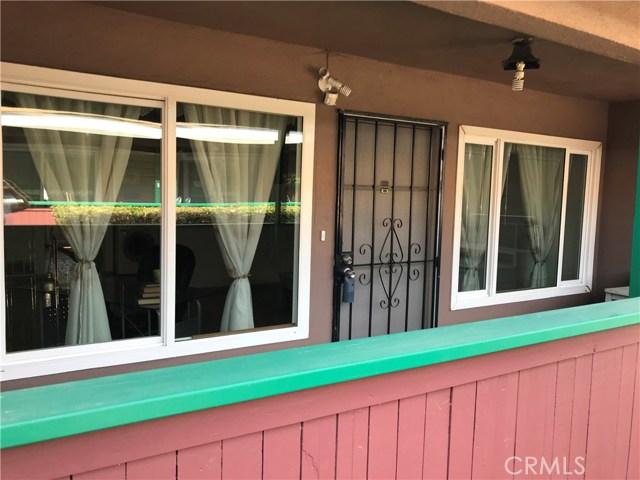 9166 Cerritos Avenue 104, Anaheim, CA, 92804