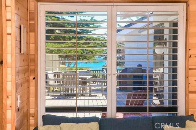 6736 Moonstone Beach Drive, Cambria CA: http://media.crmls.org/medias/3f3c3c22-8885-4c63-b0be-25b0a8f0c08c.jpg