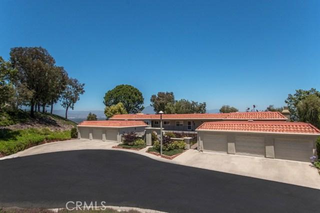 4016 Calle Sonora Este #N, Laguna Woods, CA 92637