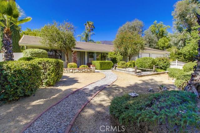 Property for sale at 14867 Amorose Street, Lake Elsinore,  CA 92530