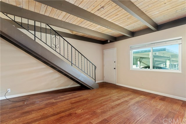 482  Whidbey Way, Morro Bay in San Luis Obispo County, CA 93442 Home for Sale