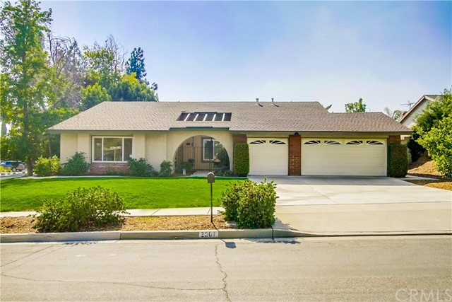 , CA  is listed for sale as MLS Listing IG18215131