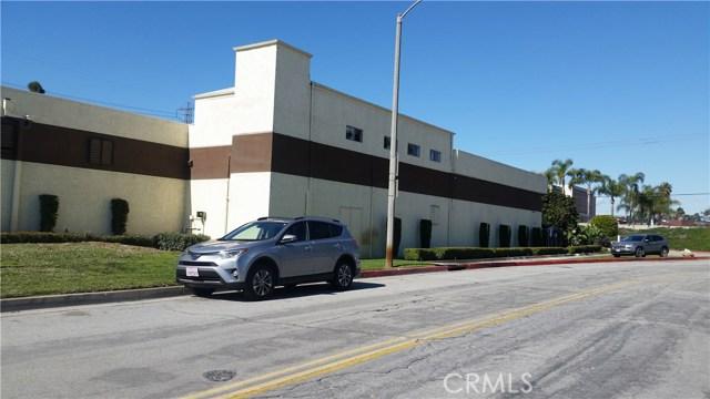 10750 Artesia Boulevard, Cerritos CA: http://media.crmls.org/medias/3f3eb023-9c6e-4c3c-9fda-94d2f1324aae.jpg