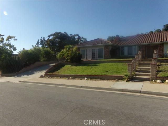 24888 Kalmia Avenue, Moreno Valley, CA, 92557
