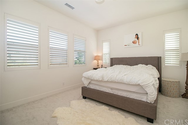 281 Follyhatch, Irvine, CA 92618 Photo 8