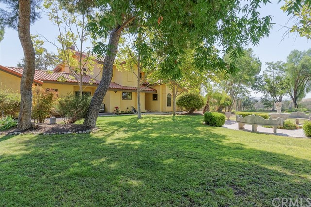Property for sale at 5980 Irongate Road, Creston,  California 93432