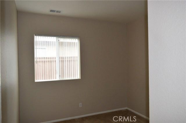 8346 Mira Loma Avenue Hemet, CA 92545 - MLS #: IV18046340