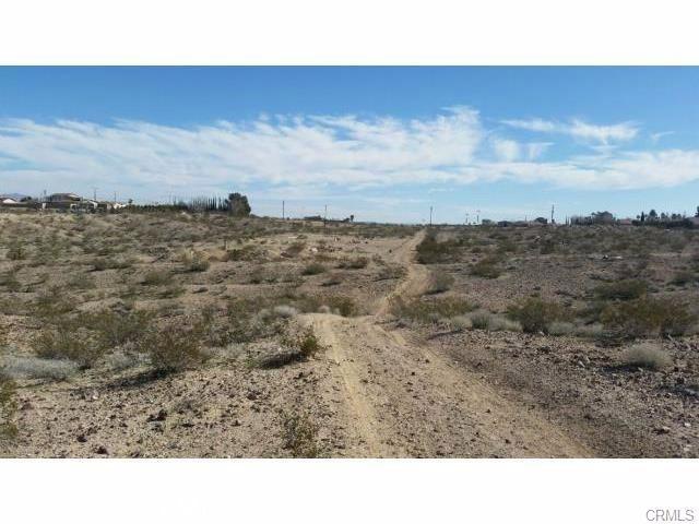 0 Ironwood Drive, Barstow CA: http://media.crmls.org/medias/3f4438c7-6040-4fa4-a62e-b20765b4f3b9.jpg