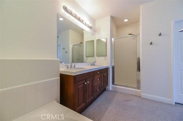 374 Quail Ridge Irvine, CA 92603 - MLS #: PW18218120