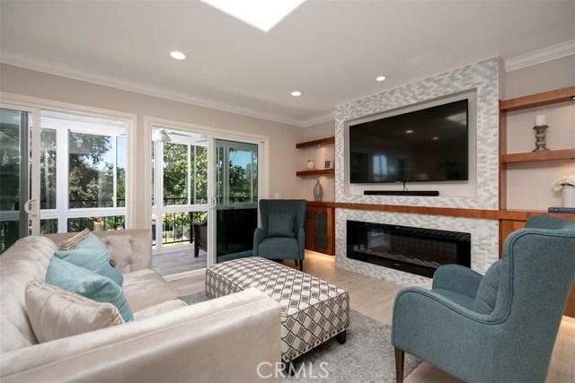 3302  Via Carrizo, Laguna Woods in Orange County, CA 92637 Home for Sale