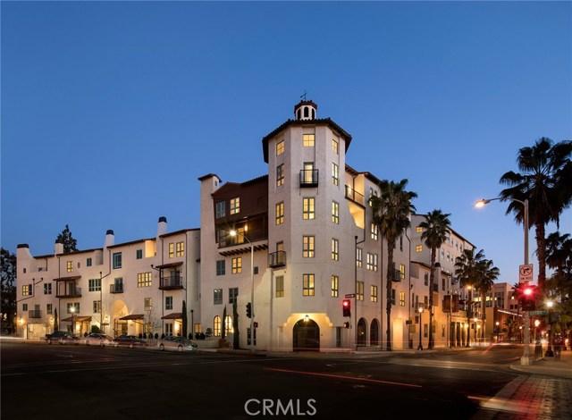 686 Union Street 307, Pasadena, CA, 91101